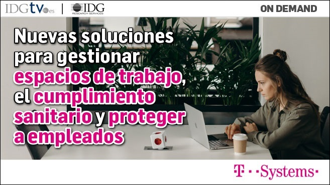 t-systems directo Ok
